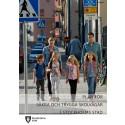 160906 PLAN för trygga och säkra skolvägar Stockholms stad