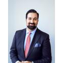 Gabriel Ghavami, CEO GO MO Group