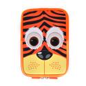 TABZOO Tablet Sleeve Tiger 609000_3
