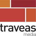 Traveas blir Sveriges största digitala sportmediabolag! Genom lanseringen av Traveas Sport+ nås 1,8 miljoner unika/vecka inom målgruppen sport