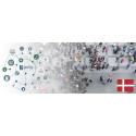 EWF ECO etablerar i Danmark
