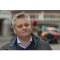 Fellesforbundets Jørn Eggum: Vil ha pensjonsløft for lavtlønte!
