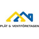 Anita Hagelin ny förhandlingschef på Plåt & Ventföretagen