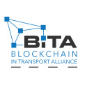 Panalpina joins Blockchain in Transport Alliance – BiTA