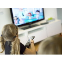 Frekvensändringar för marksänd tv i Kristinehamn