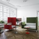 Offecct at Rotterdam Design District 6-8 june