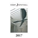 Utställningsprogram 2017