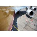 Avinor Flysikring og NEFAB-partnere innfører Free Route Airspace