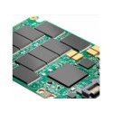 Asia-Pacific Solid State Drives (SSD) Market Report 2017