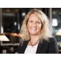 Tina Andersson kommer att leda Strategy & Growth inom Paulig-koncernen