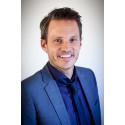 Dr. Andreas Diedrich,  Programdirektör för Executive MBA-programmet, Handelshögskolan vid Göteborgs universitet