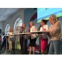 Ifous i Almedalen: Skolutveckling på vetenskaplig grund – hur når vi dit?