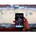 Appen Got Event Tillgänglighet – nu även för Android