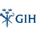 Vi ses väl i morgon på GIH:s två seminarier den 4 juli i Almedalen?