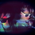 MAGIC WANDS, nouveau single du duo Dream-Pop de Los Angeles | Nouvelle tournée européenne en Novembre prochain.