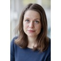 Sofi Eriksson ny vice vd för Candles Scandinavia