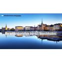 Försäkringsjuristerna Stockholm - En juristbyrå i Stockholm
