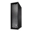 HITACHI DATA SYSTEMS ALL-FLASH VIRTUAL STORAGE PLATFORM NAMED IN STORAGE MAGAZINE'S PRODUCTS OF THE YEAR AWARDS