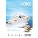LOXX® by Schaeffertec auf der METS Amsterdam - Seien Sie dabei!