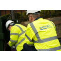 Openreach to be more independent and transparent