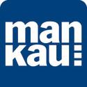 Mankau Verlag feiert zehnjähriges Bestehen