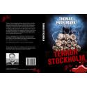 Terror Stockholm