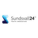 Prata om IT-säkerhet på konferensen Sundsvall 42!