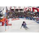 Skidglädje i fokus när den 7:e upplagan av SkiStar Winter Games genomförs i Sälen