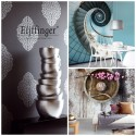 Wall Power - Goodrich Wallcovering