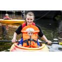 Det skjer i Bergen – tre eventyrlige aktiviteter for barn