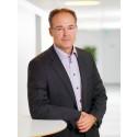 Jonas Abrahamsson lämnar posten som koncernchef för E.ON