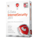 G Data InternetSecurity 2011 ist Testsieger bei com!