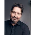 Johan Wester klar som konferencier på gala till förmån för Musikhjälpen