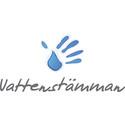 UMEVA värd för Vattenstämman 13-15 maj - Mötesplatsen för Vattensverige