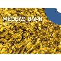 Premiären av Medeas barn flyttas