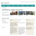 E-samhället Alingsås fortsätter utvecklas