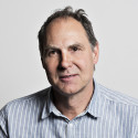 Peter Bertlin ny regionchef på Assemblin El i Öst