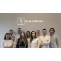 Fintech virksomhed i hjertet af Aalborg oplever henrivende vækst