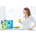 KiiltoClean is looking for a Business Area Director, Consumer Goods