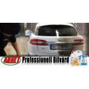 ABNET tvättar bilen med yrkesmässigt resultat – nu även i hemmagaraget