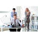 9 tips til at forvandle en nyansat til brand ambassadør