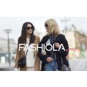 Fashiola.dk den online søgemaskine for mode