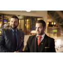 Scandic Hotels väljer Tempest Security för flera hotell i Stockholms city