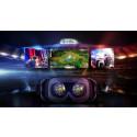 MTGx, ESL and Jaunt partner to bring esports to life through VR