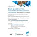 Inbjudan till dialogseminarium om kompetensförsörjning och matchning, den 12 november 2014.