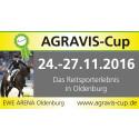 MITSUBISHI MOTORS, mit Kompetenz und Zugkraft beim AGRAVIS-Cup