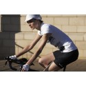 adidas by Stella McCartney Cycling Performance Zip