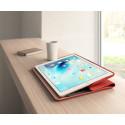 Logi CREATE lanseras: Det första tillbehöret till iPad Pro som är specialdesignat tillsammans med Apple