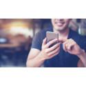 Finansia lanserar kostnadsfri app för fakturering
