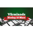Värmlands Biodag anordnas för första gången